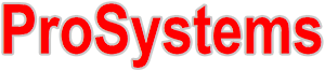 ProSystems_300x66_grey