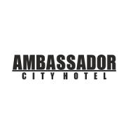 ambassador_logo