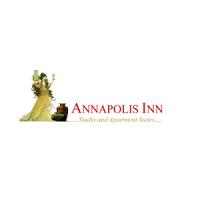 annapolis@logo3