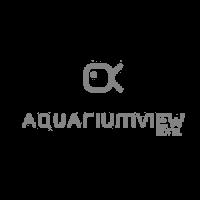 aquarium_grey1
