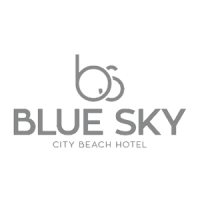 blue-sky_grey1