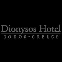 dionysos_grey1