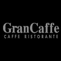 grancaffe_grey1