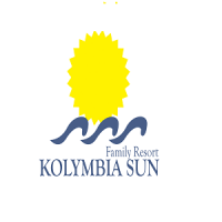 kolumbia sun