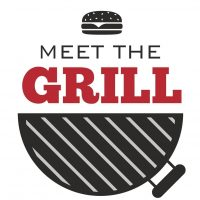 meet_the_grill