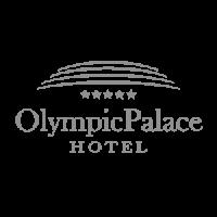 olympic_grey1